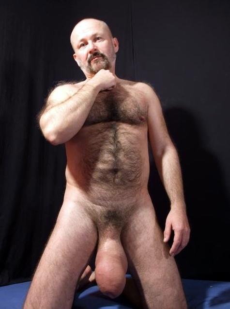 Gary kasparov dildo